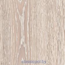 Ламинат Kastamonu Floorpan Yellow FP0009 Дуб Онтарио