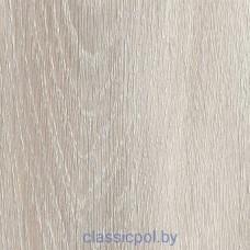 Ламинат Kastamonu Floorpan Yellow FP0011 Дуб Пепельный