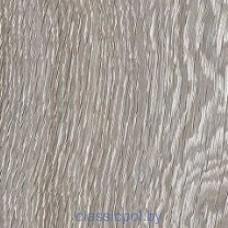 Ламинат Kastamonu Floorpan Yellow FP0019 Дуб Каньон Серый