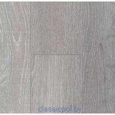 Ламинат Tarkett Unique 32 класс Sierra Blanca Oak 4V (узкая доска)